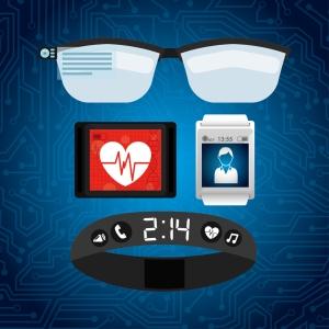 shutterstock_266064617---wearble-tech-2-sml