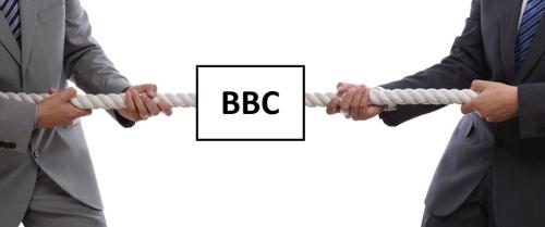 tug of war bbc v1